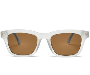 Tabulae Eyewear Sunglasses for Sale in Queens, NY