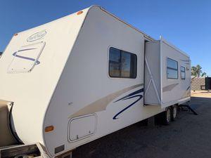 2006 trail cruiser travel 30' for Sale in Goodyear, AZ