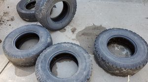 Free tires for Sale in Denver, CO