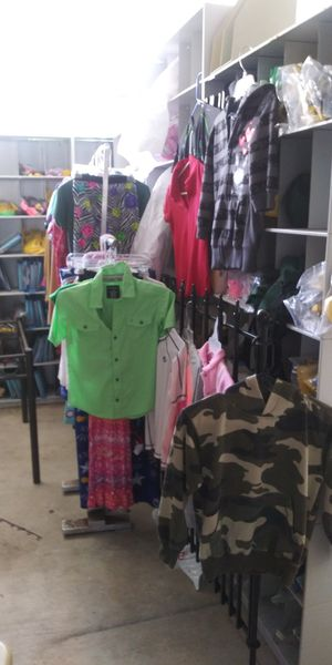 Kids clothes all take all for Sale in Lake Worth, FL