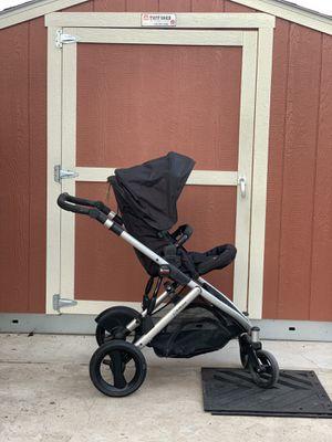 Britax B-ready stroller for Sale in San Diego, CA