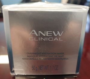 Anew Clinical Overnight Hydration Mask for Sale in Hawaiian Gardens, CA
