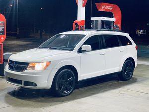 2010 Dodge Journey for Sale in Aurora, IL