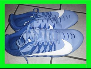 Nike zoom rival s *price is negotiable* for Sale in Anaheim, CA