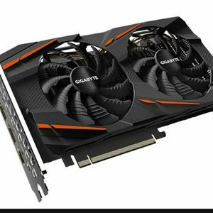3 Rx 570 Gpu's AVAILABLE for Sale in Redlands, CA