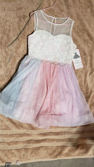 New Dress for Sale in Las Vegas, NV