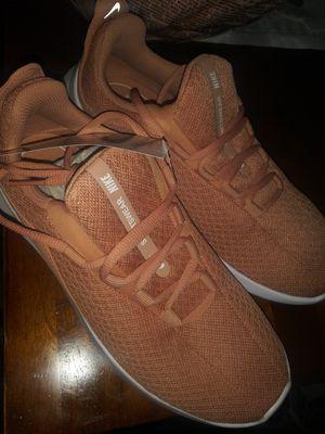 Women nike shoes for Sale in Virginia Beach, VA