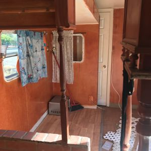 Traila/ Trailer for Sale in San Jose, CA