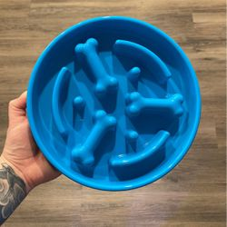 Dog Bowl for Sale in San Diego,  CA