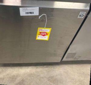 LG LDF55455T Dishwasher 😯😯😯 GMJY4 for Sale in Riverside, CA