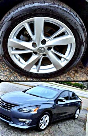 Clean15OO$__2O13__ Altima!!!!!! Runs great!!!!!!!!!!!!!!!!!!!!!!!!!!!!!!!!!! for Sale in Los Angeles, CA
