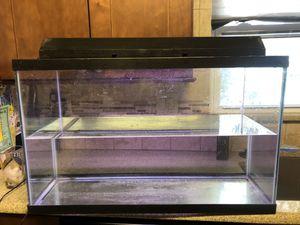 29 Gallon Aquarium for Sale in Affton, MO