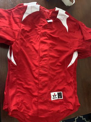 Jerseys youth Medium for Sale in Riverview, FL
