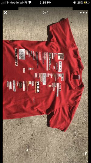 Supreme Newsletter T for Sale in Grand Prairie, TX