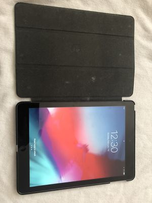 Ipad air 1 16gb wifi for Sale in Chantilly, VA
