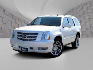 2014 Cadillac Escalade for Sale in Omaha, NE