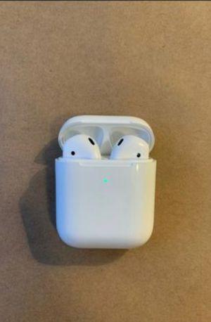 New Wireless Earphones Gen 2 for Sale in Los Angeles, CA