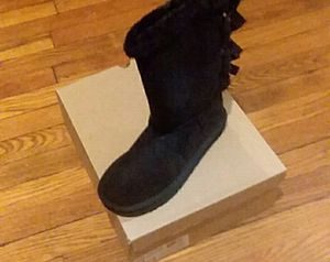 Ladies Uggs for Sale in Brooklyn, NY