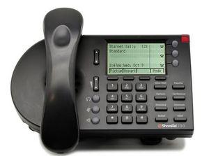 Shoretel 230 ip phone for Sale in Santa Monica, CA