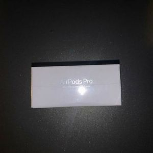 APPLE AIR POD PRO for Sale in West Palm Beach, FL