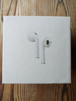 Bluetooth headphones (read description) for Sale in St. Louis, MO