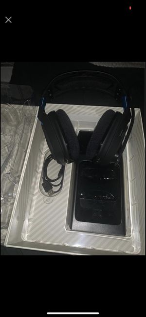 Astro A50s for Sale in Elmira, NY