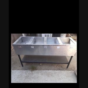 Food Warmer for Sale in Hesperia, CA