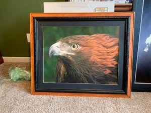 Bird print for Sale in Blythewood, SC