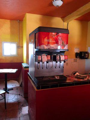 Soda machine for Sale in Seattle, WA
