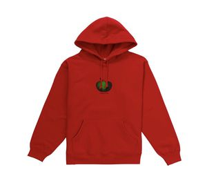 Supreme Apple Hoodie🔥size: M for Sale in Coral Gables, FL