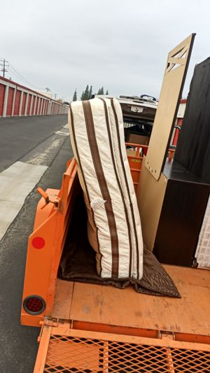 Free Bed 🛏️ for Sale in Fresno, CA
