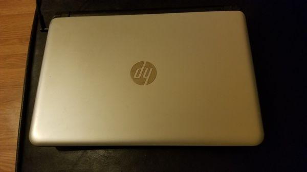 HP 340 G2 i3 NOTEBOOK LAPTOP