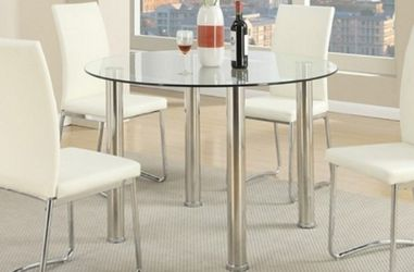 Dining Game for Sale in Hialeah,  FL