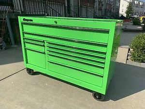 Snap on tool box for Sale in Westminster, MD