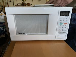Microwave for Sale in Broomfield, CO