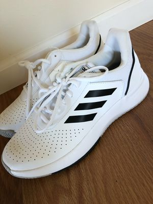 ADIDAS Men's Shoes for Sale in Los Angeles, CA