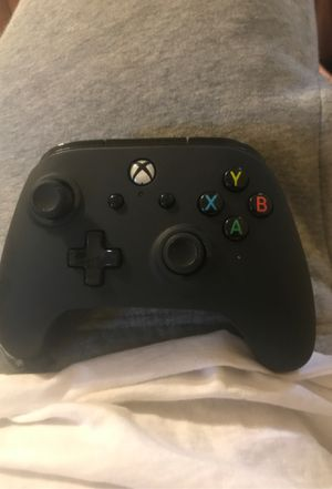 Xbox one controller for Sale in Jacksonville, FL