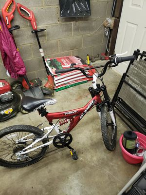 Kent 20 inch bike for Sale in Cleveland, OH