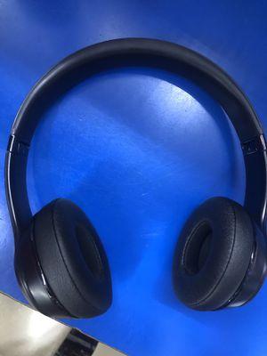 Wireless solo 3 beats for Sale in Ocala, FL