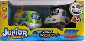 Junior racers for Sale in Fresno, CA