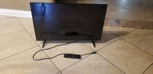 SMART TV for Sale in San Bernardino, CA