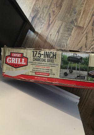 BBQ grill for Sale in Atlanta, GA