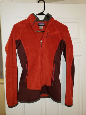 Patagonia womens xs for Sale in Denver, CO