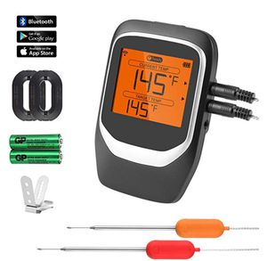 Digital Meat Thermometer for Sale in Brooklyn, NY