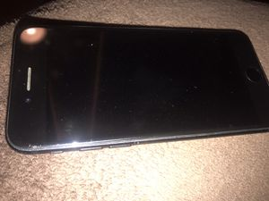 (UNLOCKED) Iphone7 for Sale in Haines City, FL