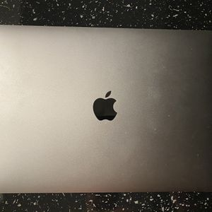 Apple MacBook Pro with TouchBar for Sale in Fort Lauderdale, FL