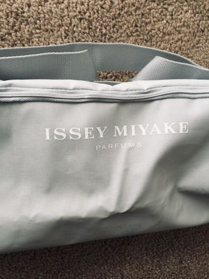 New • Issey Miyake • Yoga Gym Bag for Sale in Silver Spring, MD