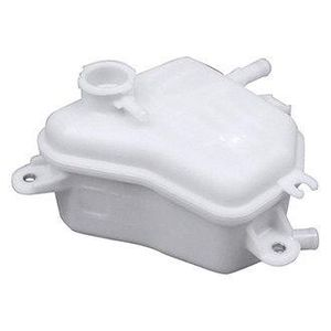 2016-2019 Honda Civic Coolant Recovery Tank for Sale in Miramar, FL