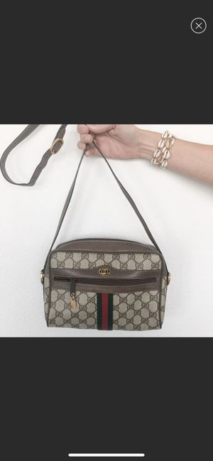 Gucci Ophidia Vintage for Sale in Turlock, CA