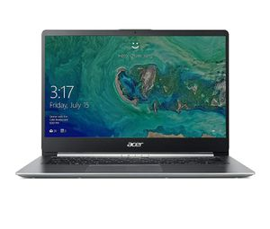 """Acer Swift 1, 14"""" Full HD Notebook for Sale in Kissimmee, FL"""